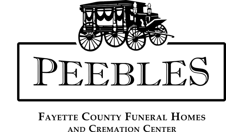 Peebles Fayette County Funeral Homes & Cremation Center