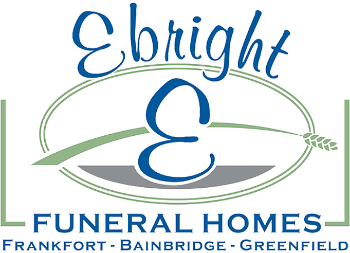 EBRIGHT FUNERAL HOME
