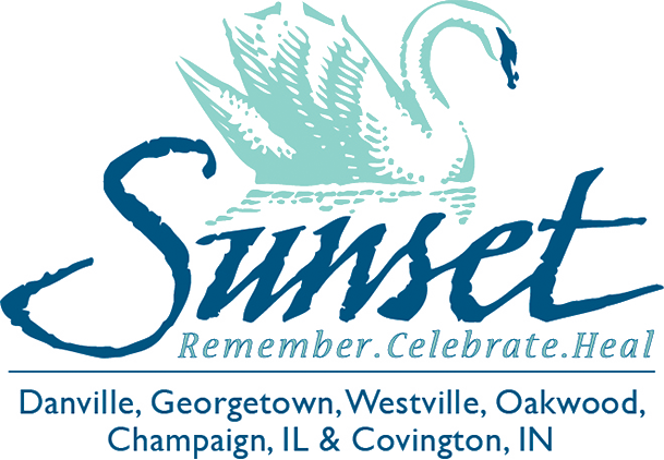 Sunset Funeral Homes & Memorial Park